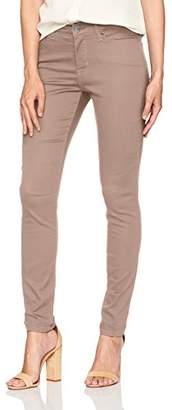 Lee Women's Slimming Fit Rebound Skinny Leg Jean