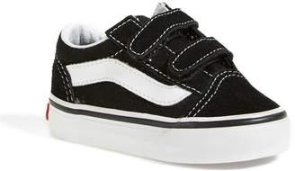 Vans 'Old Skool V' Sneaker