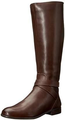 Franco Sarto Women's Majesta Knee High Boot