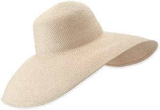 831256ebf1a Eric Javits Floppy Women s Hats - ShopStyle