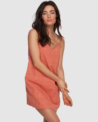 Billabong Candy Dress
