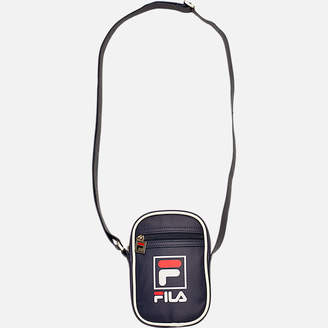 Fila Mini Shoulder Bag