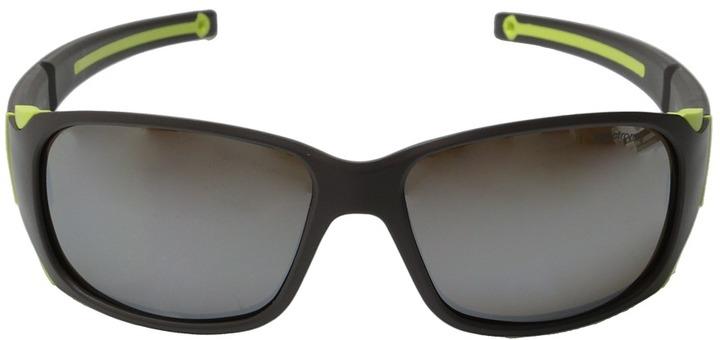 Julbo Eyewear Monterosa