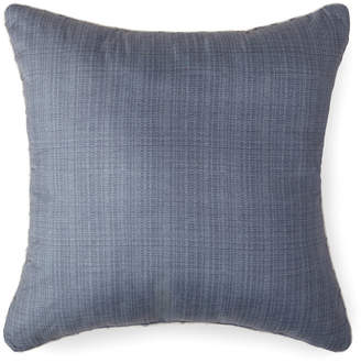Hudson STUDIO BY JCP HOME StudioTM Square Decorative Pillow