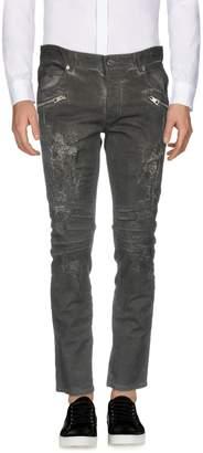 Just Cavalli Casual pants - Item 42670840