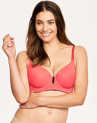 HOTMilk Forever Yours Nursing Flexi-Wire Bra