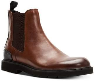 Frye Men's Terra Leather Chelsea Boots
