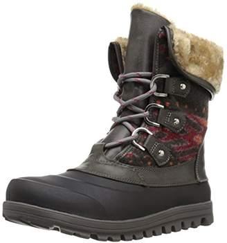 Bare Traps BareTraps Women's Bt Yaegar Snow Boot