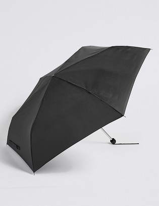 Marks and Spencer Sheen Compact Umbrella