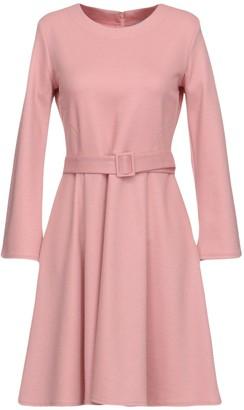 Marella Short dresses - Item 34854581