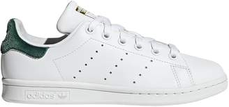 adidas Kid's Stan Smith Shoe