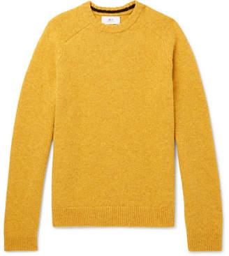 Shetland Knitwear Shopstyle