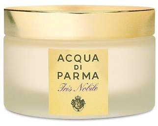 Acqua di Parma Iris Nobile Eau de Parfum Luminous Body Cream
