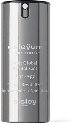Sisley Paris Sisley - Paris - Sisleÿum Anti-Age for Normal Skin, 50ml
