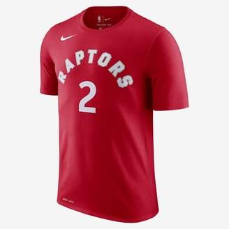 Nike Kawhi Leonard Toronto Raptors Dri-FIT Men's NBA T-Shirt