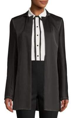 Loewe Classic Skinny Jacket