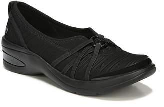 BZEES Rosie Sneaker