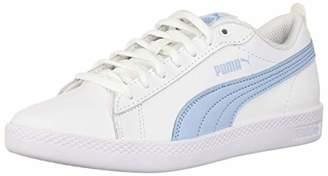 Puma Women's Smash Sneaker
