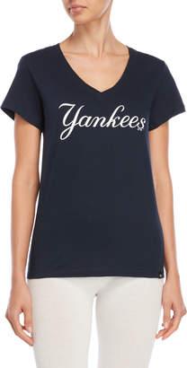 '47 Yankee Script Tee