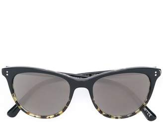 Oliver Peoples Jardinette sunglasses
