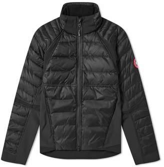 Canada Goose Hybridge Perren Jacket
