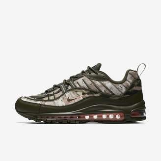 Nike 98 Men's Shoe