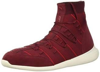 b455ddd1efc92 Ferrari Puma Shoes For Men | over 20 Ferrari Puma Shoes For Men ...