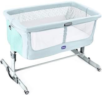 Chicco Next 2 Me Dream Crib