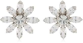 Ca&Lou Lea Clip-On Earrings
