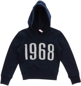 Sun 68 Sweatshirts - Item 37939346GG