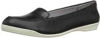 LifeStride Women's Ginja Slip-On Loafer $31.60 thestylecure.com