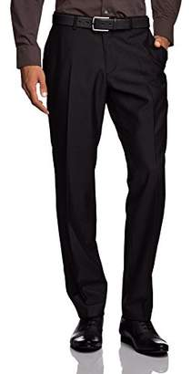 Tom Tailor Men's Suit Trousers