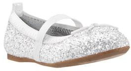 Nina Esther Ballet Flat