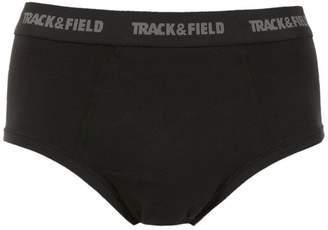 Track & Field Pima briefs