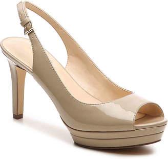 Nine West Able Sandal - Women's