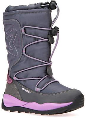Geox Kids Orizont ABX Respira Winter Boots