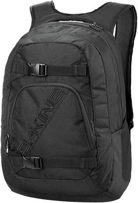 Dakine Explorer 26L Backpack
