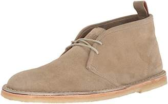 Michael Bastian Men's Stitchout Chukka Boot
