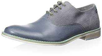 Joe's Jeans Men's Oxford