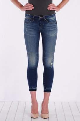Henry & Belle Crop Skinny Jean