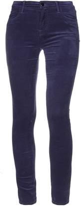 J Brand Casual pants - Item 13321214QX