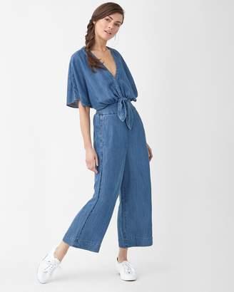 9b18d1af9ce6 Splendid Jumpsuit Sale - ShopStyle