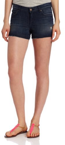 Rich & Skinny Women's Bondi Short