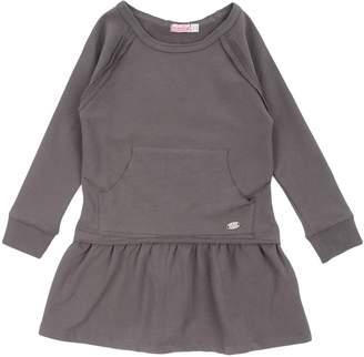 Mirtillo Dresses - Item 34736982