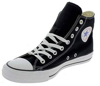 2d3a35c7064 Converse One Star Classic - ShopStyle