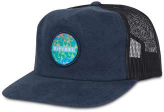 f9b4ce83b Rip Curl Men's Hats - ShopStyle
