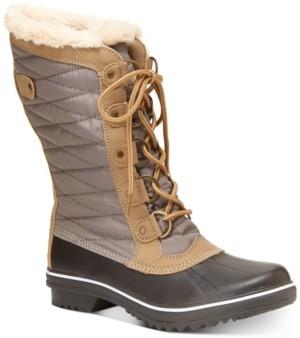 Jambu Jbu by Women's Lorna Encore Winter Boots Women's Shoes