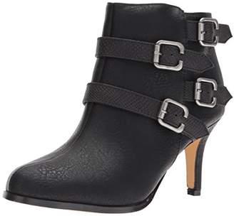 Michael Antonio Women's Fresh-r-ww Ankle Bootie