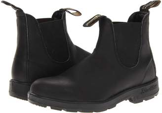 Blundstone BL510 Pull-on Boots