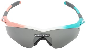 Oakley Injected Plastic Blend Sunglasses
